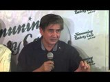 Honasan wants to define chain of command