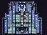 Final Fantasy II SNES SpeedRun 4