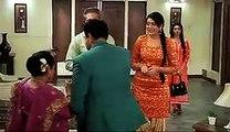 Yeh Hai Mohabbatein 5 June 2015 Ishita to suspect over Subbu Video Dailymotion