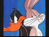 The Looney Goons (feat Bugs Bunny and Daffy Duck) - Hip-Hop/Rap Beat - Raisi K.
