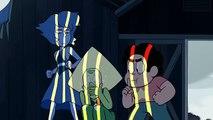 Steven Universe Barn Mates Fragment (Spoilers!) (1024p FULL HD)