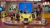 ΡΑΔΙΟ ΑΡΒΥΛΑ - Η Ζωή Κωνσταντοπούλου μιλά στο Ράδιο Αρβύλα για το βενζινάδικο   20-04-2015