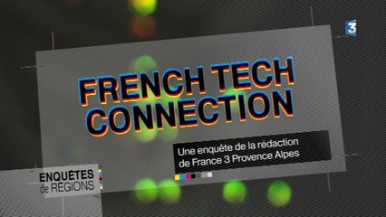 French Tech Connetion