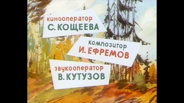 порно мужики 1941 1945 ебут фильмы малолеток