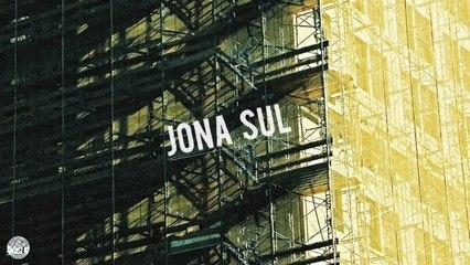 Jona Sul - Gulf (Vessels Remix)