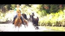 SANAM RE REMIX Video Song - DJ Chetas - Pulkit Samrat, Yami Gautam - Divya Khosla Kumar - T-Series