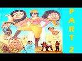 Aurat Raj - Pakistani Comedy Movie - Part 2