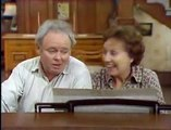 Video All in the Family S8 E19 - Two\'s a Crowd
