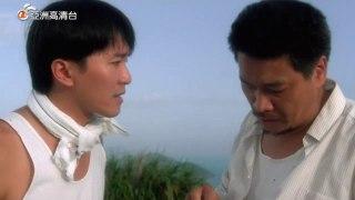 Phim Hài Châu Tinh Trì Vua Phá Hoại Lồng T