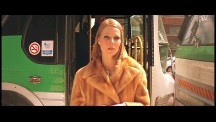 Every Wes Anderson Slow-Motion Shot, Set to Ja Rule