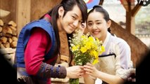 Kim Bum dating Moon Geun Young