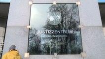 Germania: a processo ex infermiere di Auschwitz, udienza rinviata
