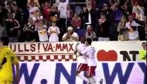 Best Direct Corner kick Goals ever! ft. Beckham, Ronaldinho, Roberto Carlos and others