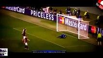 Roma vs Real Madrid 0 2 GOLES RESUMEN All Goals & Highlights Champions League 17.02.2016