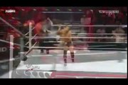 WWE IS NOT FAKE! Best Proof
