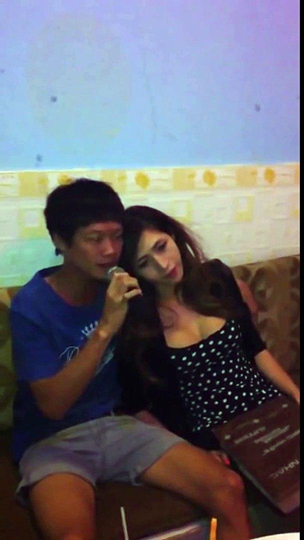 Thế mới là Karaoke: Nơi giải trí bá đạo dành cho những cặp đôi yêu nhau