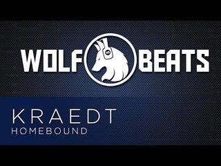 Kraedt - Homebound