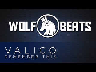 Valico - Remember This