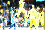 India vs Australia 1st T20 2016: India beat Australia by 37 runs