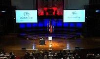 2012 Australia Day Address Associate Professor Chales Teo TEO AM