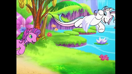 My Little Pony: Friends are Never Far Away - Playtime Forever
