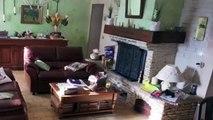 Maison en pierre à vendre proche Uzès Saint-Pons-la-Calm (30), annonces immobilières