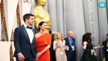 Aaron Rodgers is the Sweetest Boyfriend Ever, Just Ask Olivia Munn Munn