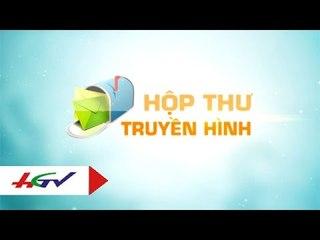 Thắc mắc về hành vi xúc phạm danh dự người khác   HGTV