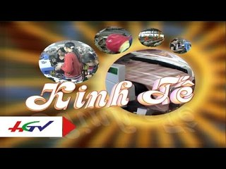 Nhu cầu lao động của các công ty tại Hậu Giang   HGTV