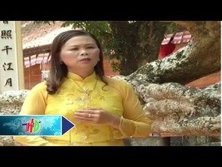 Khúc hát ân tình | HDTV
