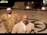 Fat_joe_ft_puff_daddy-don_cartagena-xvid-1998-int-cms