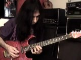 Mike Campese Betcha Cant Play This