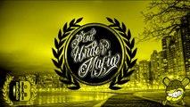 Hip Hop Beat - La Ciudad No Duerme - Rap Instrumental Underground - Sample Old - Boom Bap 2015.