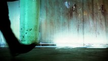 GOTHAM on FOX (Batman TV series) - Official Trailer