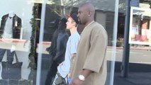 Justin Bieber -- On Emotional Roller Coaster ... Cancels Thanksgiving Day Parade Gig