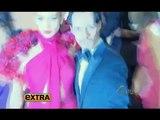 Marc Anthony y Jennifer López anuncian su divorcio Extra