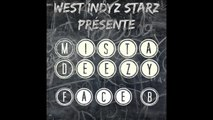 Mista Deezy Ft. Hoolygane & Lil J - Homies (Tuesday instrumental)
