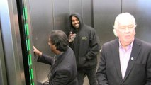 Kanye West -- Killing Paparazzi With Kindness     Thank You, Thank You, Thank You!!!