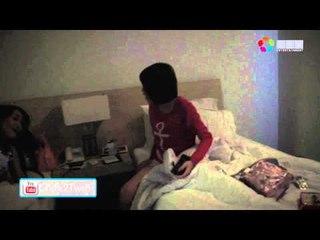 Cherrybelle - Honda Skulizm Bengkulu (Felly & Gigi)