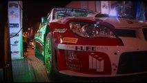 West Cork Rally 2015 *Irish Rally Action Highlights (Flyin Finn Motorsport)