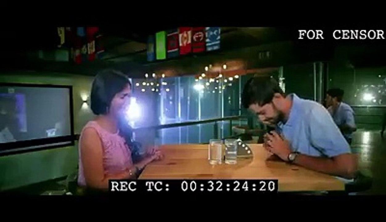 Funny Video Chhello Divas Video Dailymotion
