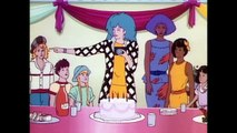 Jem and the Holograms - Family is by Jem