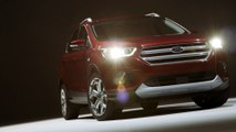 2017 Ford Escape Columbia SC | Where to Buy a Ford Columbia SC