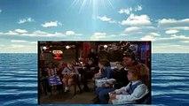 Walker Texas Ranger S04E13 A Rangers Christmas