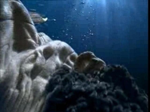 Underwater World - Aqualtis