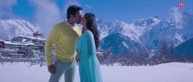 Tere Liye Bollywood HD FULL Video Song - SANAM RE [2015] - Pulkit Samrat, Divya khosla Kumar