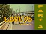 Love 95 - Pakistani Movie - Part 2