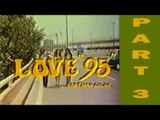 Love 95 - Pakistani Movie - Part 3