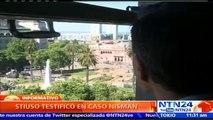 Estos son los delitos por los que es señalado Santiago Uribe, hermano del expresidente Álvaro Uribe