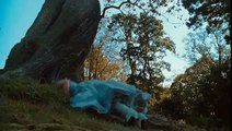 ALICE IM WUNDERLAND - Offizieller Trailer #1